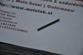 Vlotter pen BMW R2V | Bing CV | Bing 53  OEM 13111254768