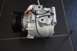 Airco compressor tbv Saab 9-3 & 9-5 '98-2008