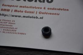 Oliekeering Toerenteller BMW R2V /5 /6  /7 < '78  OEM 11311256860