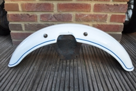 Voorspatbord BMW Boxer R2V <'85 Twinshock OEM 46611234916