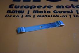 Klemveer rond luchtfilter BMW R2V 9/'69-9/'80 OEM 13721251169