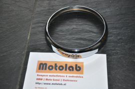 Koplamp ring 180mm model Bosch | Ducati | Moto Guzzi