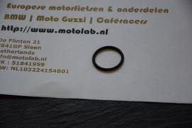 O-Ring tbv handle / hendel KARCOMA Benzine kraan 16121234869