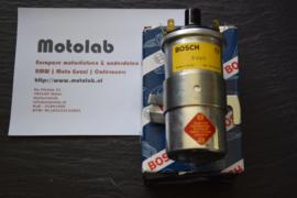 OEM Bosch Bobine BMW R2V Boxer '70-'80 | OEM 12131243452