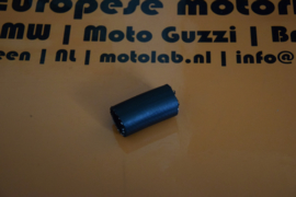 Olie afscheider slang groot Moto Guzzi Rond 88mm | 1000 SP | G5 | Convert | Le Mans