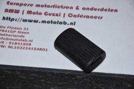 Versnellingspook rubber < 74  OUDE type!  23411232116