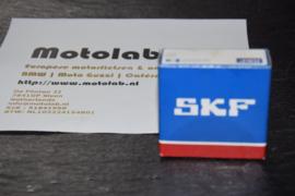 Balhoofd lager SKF   FAG tbv BMW ALLE R2V '69  & K2V OEM 07119985070