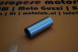 Aftandsbus SPAAK wiel Moto Guzzi 17634050