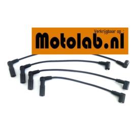 Bougie kabel SET BMW K100 16V K1 & K1100