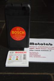 Accu Bosch BMW R2V 6V8Ah  R51 R51/3 R26 R50 R60/2