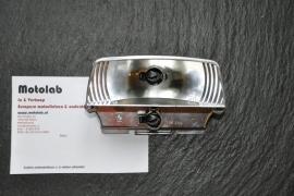 Reflector Achterlicht BMW Boxer 2v R65 R45 R80 R100