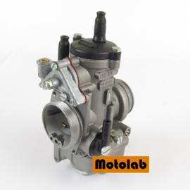 BMW R80 Dellorto PHF 32BD Rechter carburateur