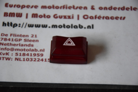 Beschermkapje Alarmlicht schakelaar BMW R2V OEM 61311233922