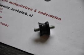 Accubakrubber | silentblock BMW R2V ORIGINEEL 61211233028