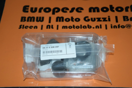 Remklauw revisiekit BMW R4V > '02 en later OEM 34112338257