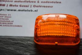 Richtingaanwijzer Glaasje BMW R2V E-keur OEM  63231243445