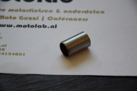 Plunger stuurkettingspanner BMW R2V Simplex OEM 11311335579