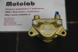 Remklauw Brembo  P 32 F  GOUD  schijf  4,0mm TOT 5,0mm