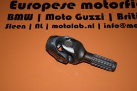 kruiskoppeling paralever BMW R1100 | R1150 R GS S deel van OEM 26112325747