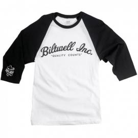 T-Shirts | Badge's | Accessoires