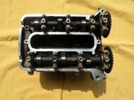 Cylinderkop BMW K75