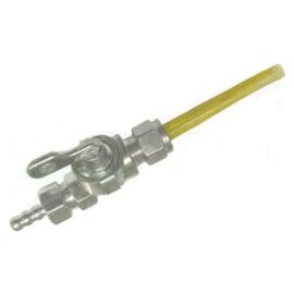 Benzine kraan M12x1 voor sachs/Hercules