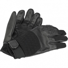 Biltwell Bantam Gloves | Zomer Handschoenen