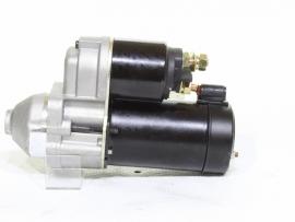 "Startmotor Valeo ""IMI"" 2JR garantie! Moto Guzzi Tonti (KL & GR)"