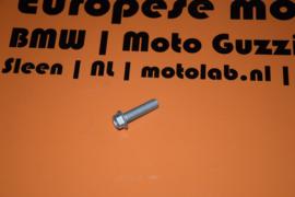 Bout M8X30-10.9-SI BMW R1200  Verv. v. OEM 46717726492
