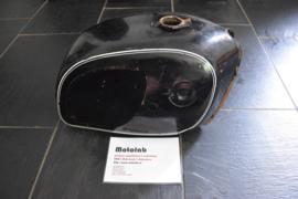 Benzinetank | Tank  BMW R2V /5 /6  past ook op /7 tot 9/'80