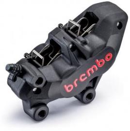 Remklauw Brembo P4 | 34