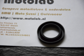 Stofhoes ATE remklauw 38 & 40 mm 34111233317