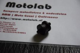 Accubakrubber | silentblock BMW R2V 1:1 alternatief 61211233028