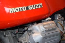 Moto Guzzi Onderdelen