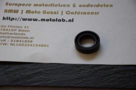 Keerring Kickstarter BMW R2V Boxer 23121338741