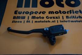 Koppelingspomp Brembo 13mm PS13