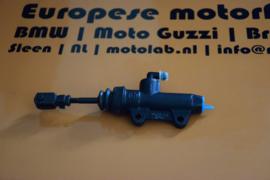 Rempomp Achter Brembo PS12C 12mm  Zwart / Zwart