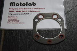 Koppakking Siliconen BMW R2V R26 | R27 | R51/3 | R60/2  OEM 11120022118