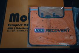 ARB cable damper | ARB220