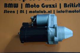 Valeo revisie startmotor ORIGINEEL BMW R2V > '76  9-tands OEM 12419062425
