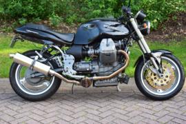 Moto Guzzi V10  | 4V | 1997 | 19500 KM