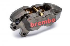 Remklauw Brembo P4 | 32/36 Monobloc