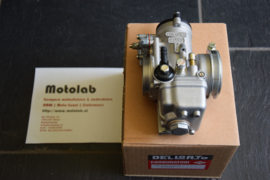 BMW R2V R100 Dellorto PHM 40AD carburateur