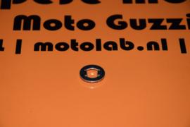 Borgring tbv choke hevel 1,200MM BMW R2V OEM 32721240791