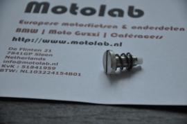 """Mechanische """"cruise control"""" knop BMW R2V / K-serie MAGURA"""