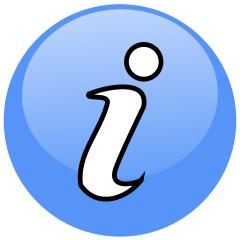 Contact & Informatie