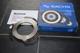 koppelingsdrukplaat BMW R4V R850 (va '99)  t/m R1200 (t/m 2005)