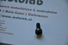 Koppeling bout BMW R2V > 9/'81 OEM 21211338680