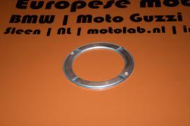 Axiale Drukring krukas BMW R2V Geel OEM 11111256976