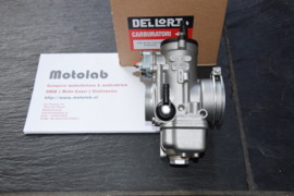 BMW R2V R100 Dellorto PHM 40AS carburateur